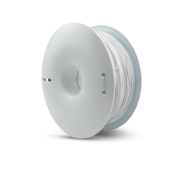 Filament Fiberlogy PCTG white