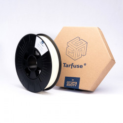 Filament Tarfuse® PA AM