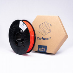 Filament Tarfuse® PLA NW9 TRAFFIC RED RD 3020