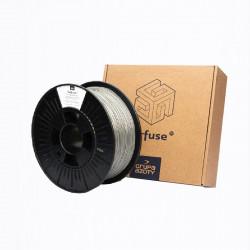 Filament Tarfuse® PLA NW9 PEARL DARK GREY SR 9023