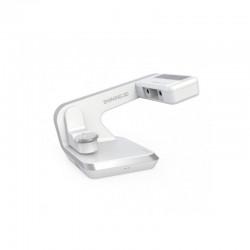 Skaner 3D Shining 3D AutoScan-DS-EX