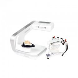 Shining 3D AutoScan-DS-EX 3D scanner