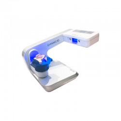 Shining 3D AutoScan-DS-EX PRO 3D scanner