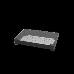 Shining 3D FootStation Pack