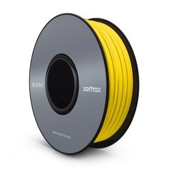 Filament Zortrax Z-ULTRAT do drukarek 3D