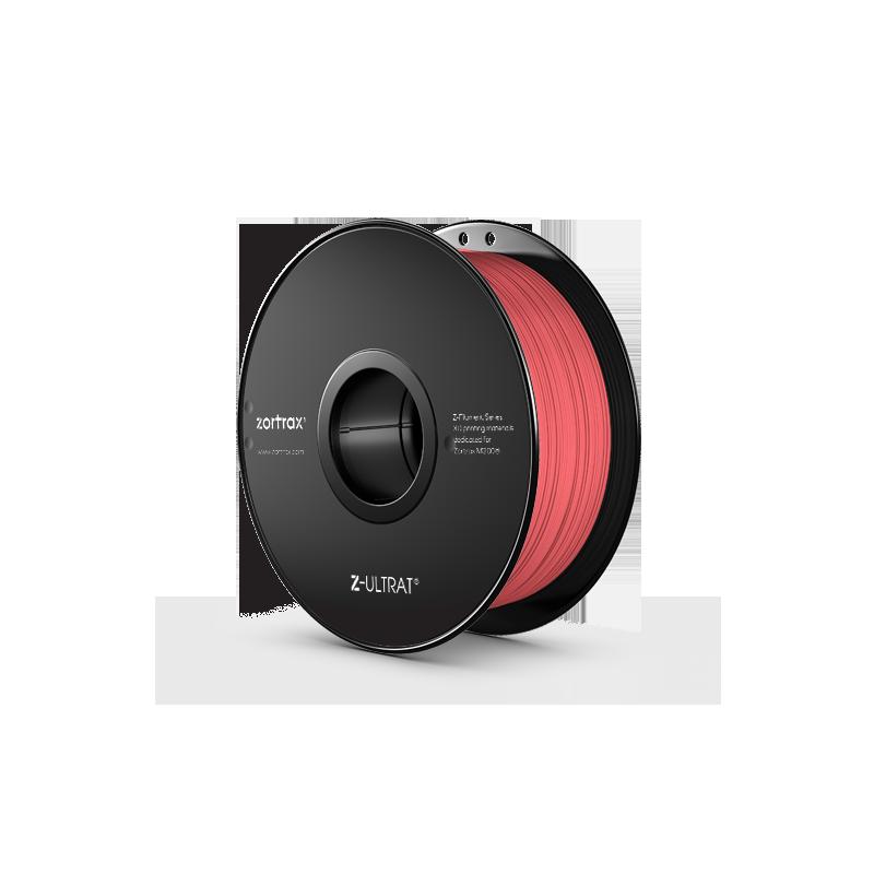 Filament Zortrax Z-ULTRAT do drukarek 3D