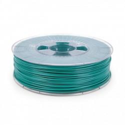 Filament PLA PRI-MAT 3D 800g Mint Turqoise - RAL 6033