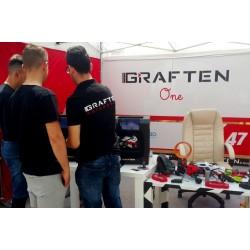 GRAFTEN One M1 3D Printer