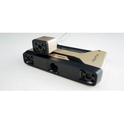 SHINING EINSCAN-PRO+ 3D SCANNER
