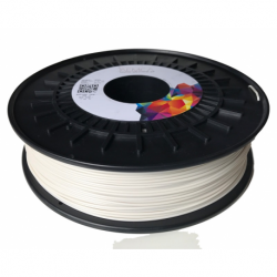 Filament do druku 3D AEMCA PLA-PRO