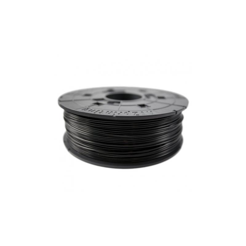 Filament ABS Refill do kartridża marki XYZPrinting