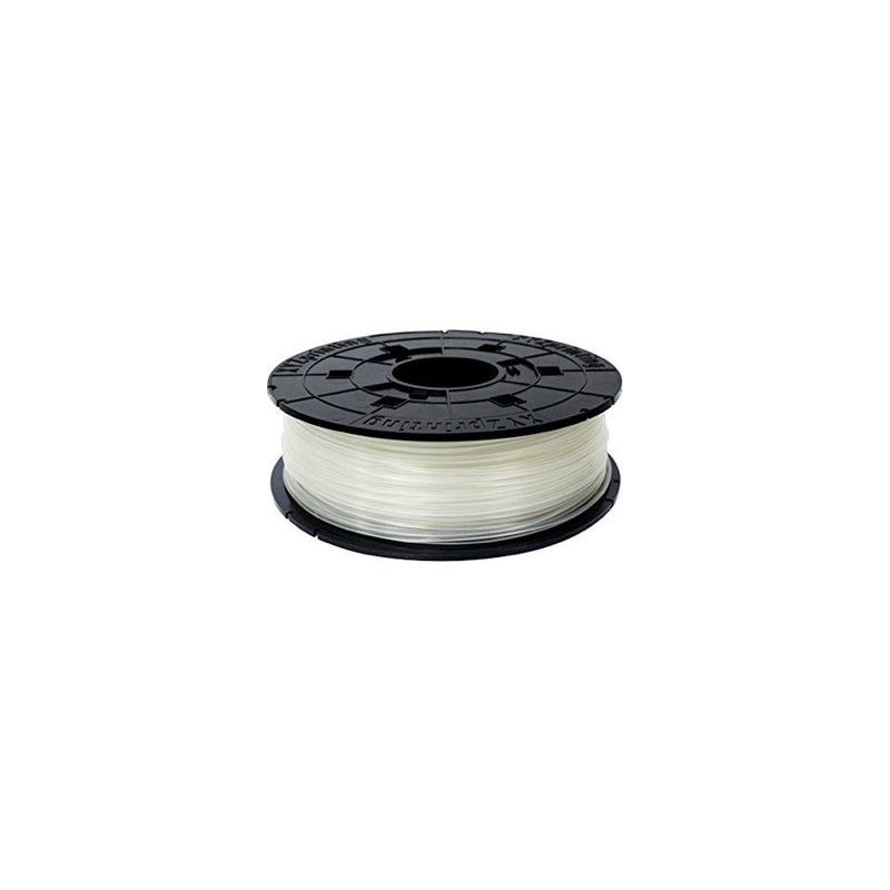 Filament PLA Refill do kartridża marki XYZPrinting