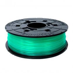 Filament PLA JUNIOR/MINI do druku 3D