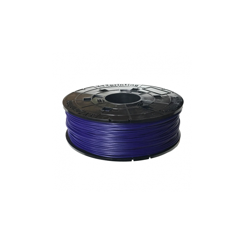 Filament PLA JUNIOR/MINI do druku 3D