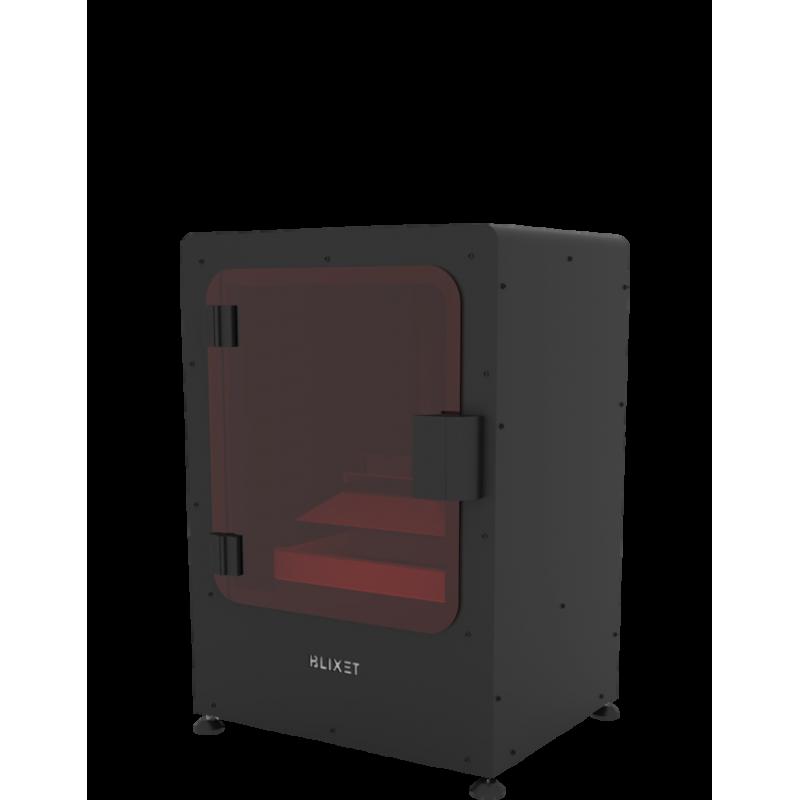 Żywiczna drukarka 3D BLIXET ELBA