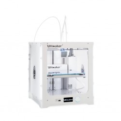 Drukarka 3D Ultimaker 3