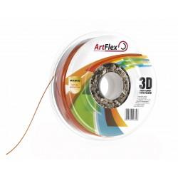 Filament ART ABS Pomarańczowy