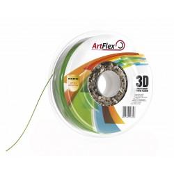 Filament ART ABS Zielony