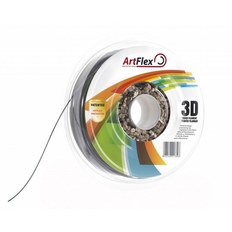 Filament ART ABS Szary