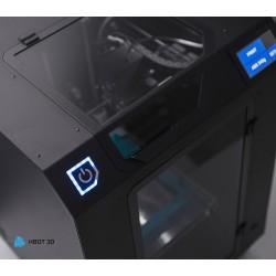 Drukarka 3D HBOT 3D F300