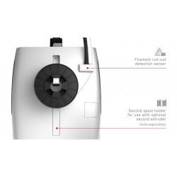 Robo 3D - filament