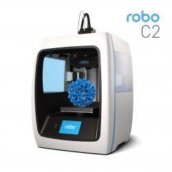 Robo C2