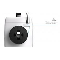 Robo C2 - filament