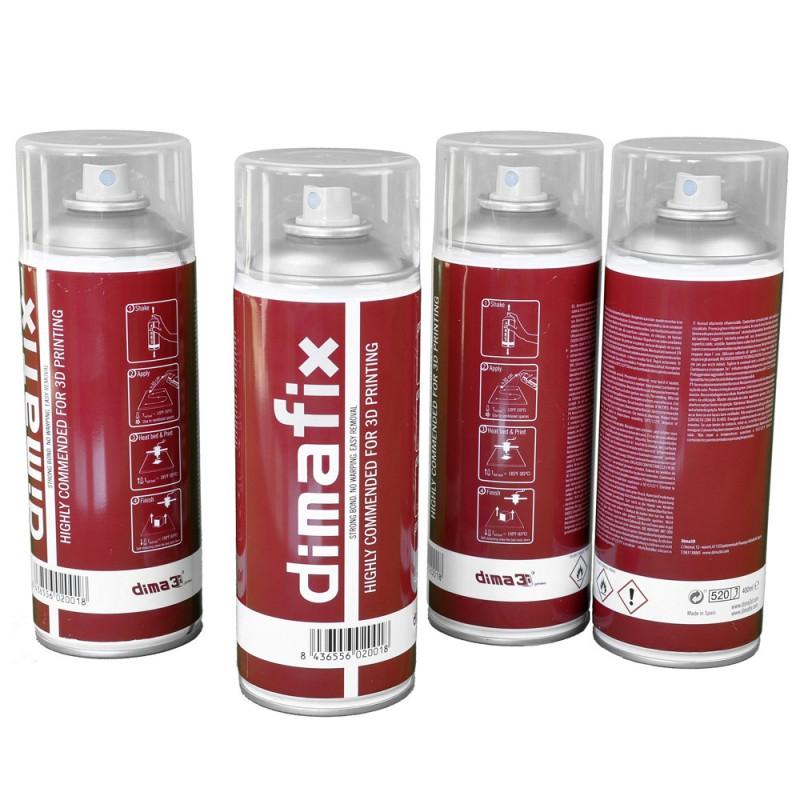 Glue Dimafix