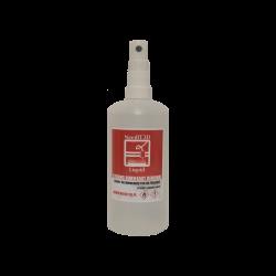 Glue Liquid Need IT 3D