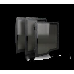 Panele boczne do Zortrax M200