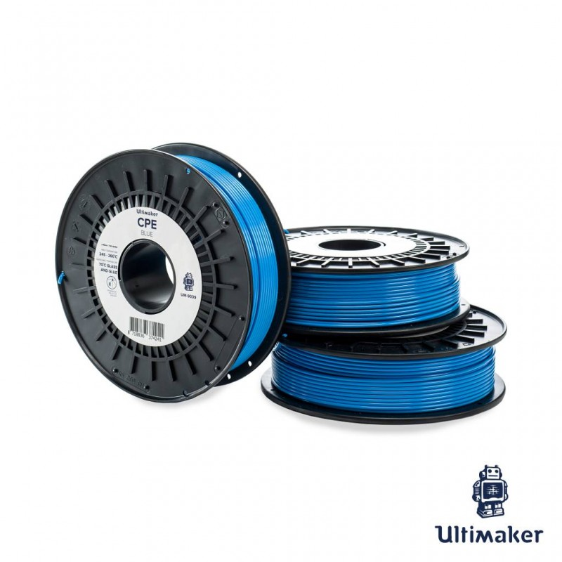 Filament do druku 3D Ultimaker CPE