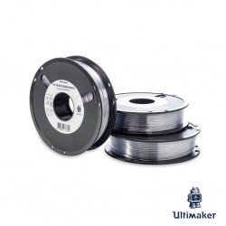Filament do druku 3D Ultimaker PC