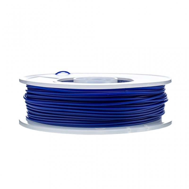 Filament do druku 3D  Ultimaker TPU 95A NFC