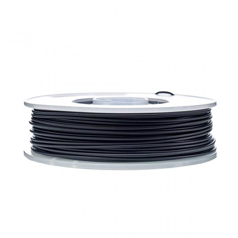Filament do druku 3D  Ultimaker TPU 95A NFC