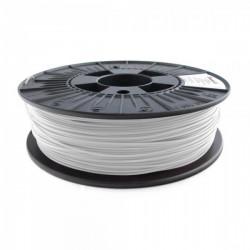 Filament Barrus ABS Do Drukarek 3D