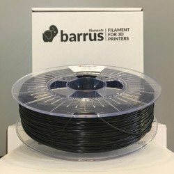 Filament Barrus PLA Do Drukarek 3D