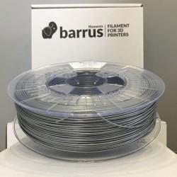 Filament Barrus PLA Do Drukarek 3D
