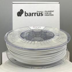 Filament Barrus PLA-X3 Do Drukarek 3D