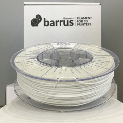 Filament Barrus PLA-X3 Do Drukarek 3D