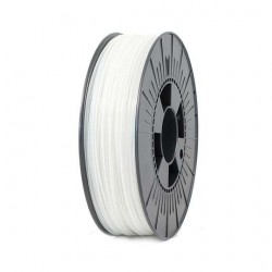 Filament Barrus PA-CX12 Do Drukarek 3D