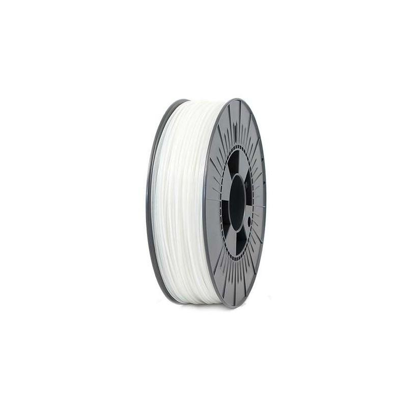 Filament Barrus PA-CX12 Do Drukarek 3D