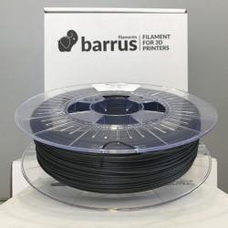 Filament Barrus CARBON Do Drukarek 3D