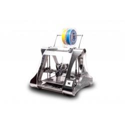 Drukarka 3D Zmorph VX - przód