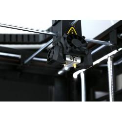 Drukarka 3D Raise3D Pro 2