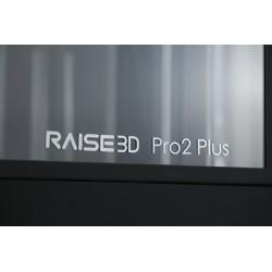 Drukarka 3D Raise3D Pro 2 PLUS