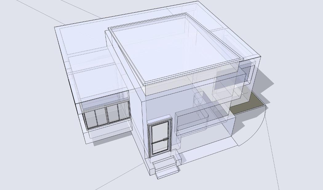Projektowanie modeli 3D