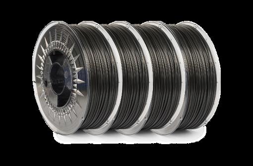 BCN3D PLA filament spools 2.85mm