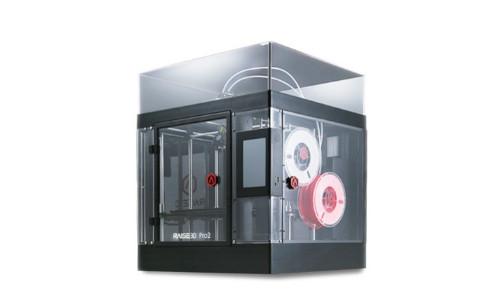3D printer BCN3D Pro 2
