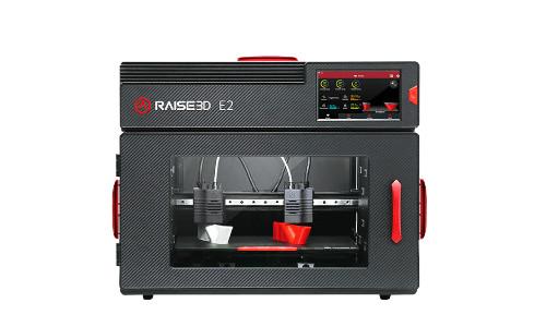 3D printer BCN3D E2