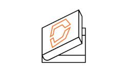 ATMAT Signal Pro 3D printer exploitation kit
